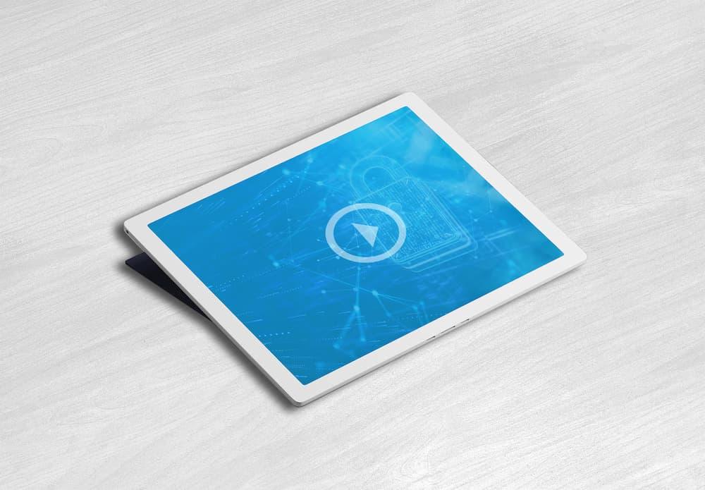 Webinar: Praxisnahe Realisierung eines SAP ILM-Projektes