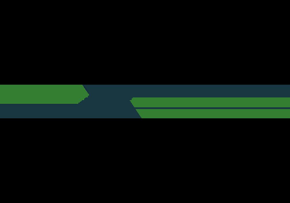 DK Recycling und Roheisen