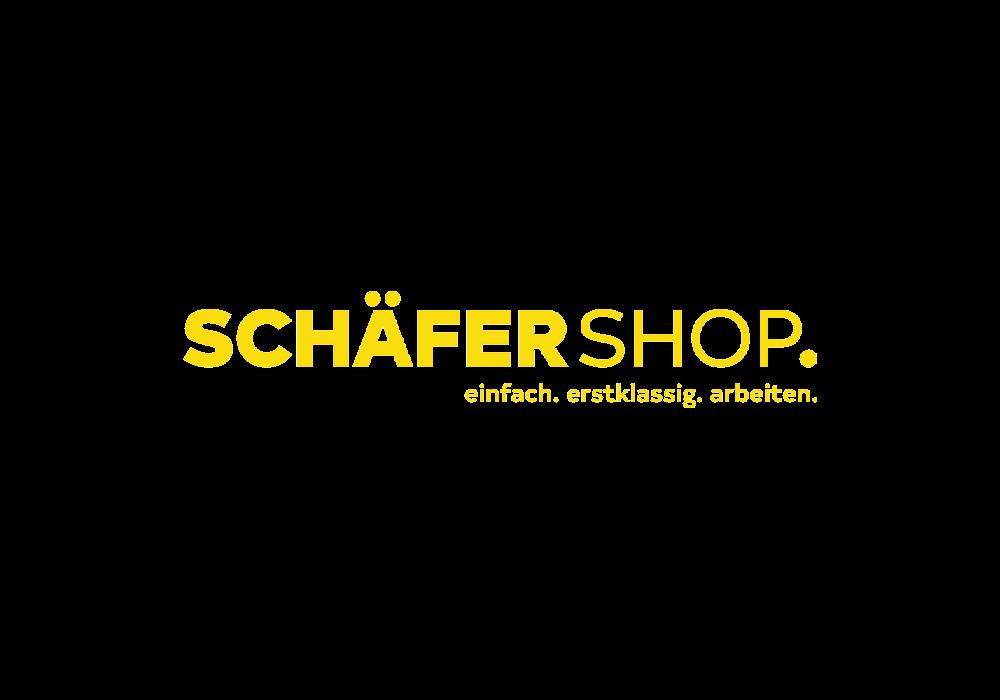 SSI Schäfer Shop