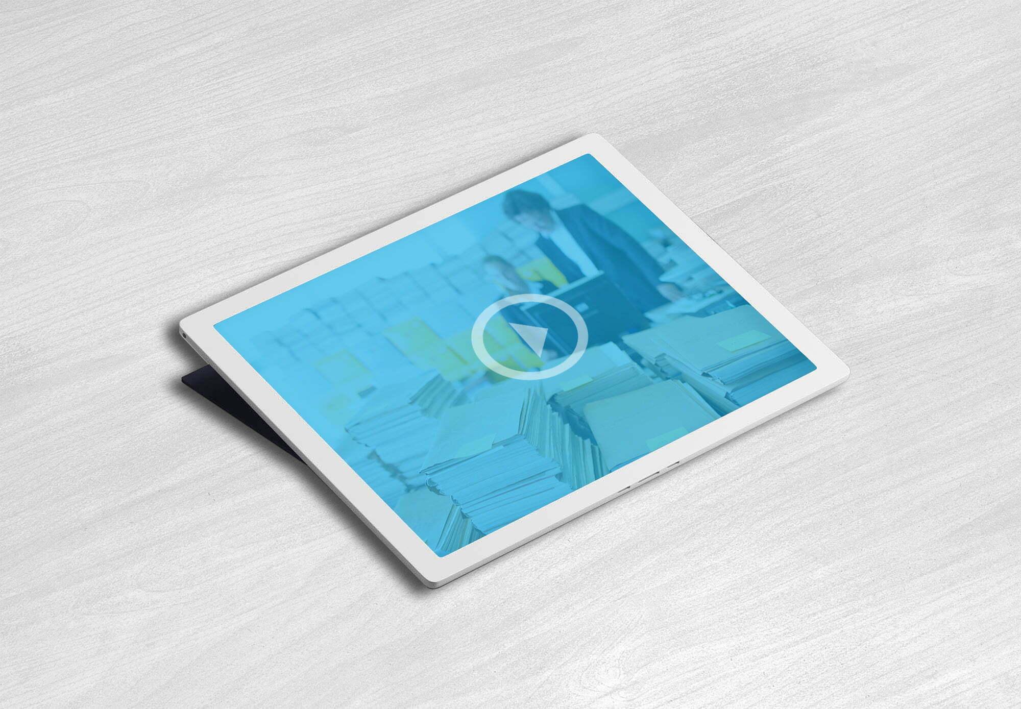 Webinar: Intelligente Datenarchivierung in SAP